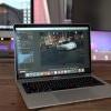 MacBook打字就能侦测健康?Apple新专利流出
