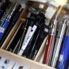舊金山擬領先美國 首禁電子菸販售