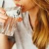 狂喝水、多走路⋯以为可以减肥养生,却被医生打脸会「养出病来!」