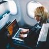 WalletHub公布2019年全美最佳飞行常客奖励计划