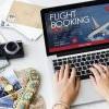 2019年航空旅行前景報告:「周日買,周五飛」最省錢