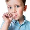 別再阻止孩子吃鼻屎 美醫師:能增加免疫力