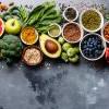 少油就健康? 營養師教你如何吃不胖