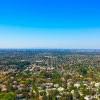 全美最快樂城市公佈!加州5城市上榜