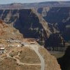 美大峽谷7旬婦人失足喪命 墜谷意外再添一起