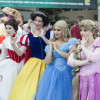 白雪公主、仙杜瑞拉、貝兒….迪士尼認證她們是「這個」星座