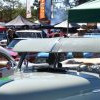 Culver City Car Show 古董車改裝展 (5/11)