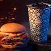 期間限定《權力遊戲》秘密菜單全美Shake Shack開賣!