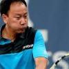 張德培橙縣網球場豪宅 求售800萬美元