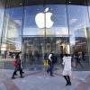 蘋果臉部辨識出包誤控學生為慣竊 受害者求償10億美元