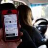 影/女大生叫Uber誤上賊車遇害 這些保命要訣必學