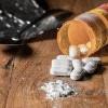 美國掃蕩醫藥界害群之馬 濫開成癮藥物處方笺