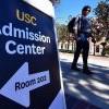美大學入學考SAT傳重大變革 新增「逆境分數」
