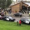 科羅拉多州驚傳校園槍擊案至少1死7傷 2嫌遭逮