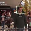 创全美先例!旧金山将立法禁用脸部辨识科技
