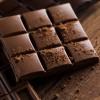 為何「精煉」可讓巧克力變得嫩滑?科學家找到百年老技術真相