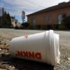 缅因州禁用保丽龙餐饮容器 美国各州首例
