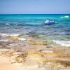 峇里島騎水上摩托艇 少女被教練載到孤島性侵!