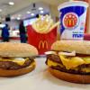 麦当劳精简全天供应早餐阵容 缩短取餐时间