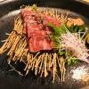 【美食侦察】Asanebo连续两年米其林日料再体验