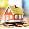 【必學理財】房地產投資增富節稅的秘訣 (Part II)