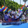 Long Beach Pride 同志盛典大遊行 (5/18-19)