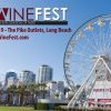 LA Wine Fest 洛杉矶品酒节 (6/1-2)