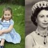 夏綠蒂小公主四歲了!凱特王妃掌鏡三美照「越來越有公主風範」