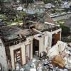 兩周內逾300個龍捲風侵襲 美中西部災情慘重