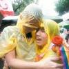 亞洲第一個!台灣同婚合法 524起可辦結婚登記