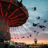 San Diego County Fair 聖地牙哥博覽會 (5/31-7/4)