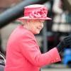 英國女王要找社群小編 不看學歷每年33天帶薪年假