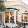 全美100家最佳Brunch餐廳名單公佈!16家加州餐廳登榜成大贏家