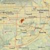 加州河濱縣250次群震 專家:非大震前兆