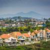 全美租金最高10縣 9個在加州