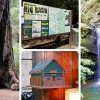 【北加旅游】红杉神木环绕的亲子两天一夜