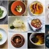 中菜餐厅首次入榜!2019世界50最佳餐厅榜单揭晓