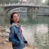中國女學生在美遭殺害 兇嫌謀殺罪名成立恐判死刑