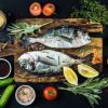 吃鱼的人较长寿,该每天吃?专家告诉你3个重要守则