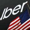美國女坐Uber回家突音訊全無 父親GPS尋人驚見愛女被性侵