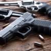 7月1日上路 加州槍枝彈藥新法即將生效