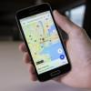 Google坦承Google Maps夹带大量虚假在地店家资讯,衍生服务诈欺等问题