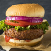 素肉是門好生意 成食品業與股市投資熱門商品