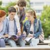 連續七年學生減少 美國大學關門潮