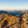 Airbnb推環遊世界80天只要5千 全球限量8名