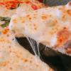 秘密配方逃不了?麻省理工學院用AI學習識別披薩製作食材