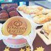 聖瑪莉美國加州羅蘭崗分店正式開幕