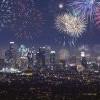 7月4日洛杉矶哪里看烟火? 完整地点指南就在这!