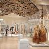 【Michelle 米雪兒奇幻樂園】紐約必訪博物館。來一趟知性文藝的紐約之旅!