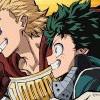 一年一度的Anime Expo即將到來!動漫迷們準備好了嗎?(7/4-7)